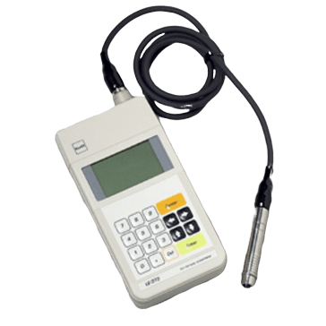 電磁膜厚計 LE-373