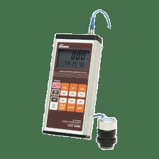 超音波式膜厚計 URL-5000