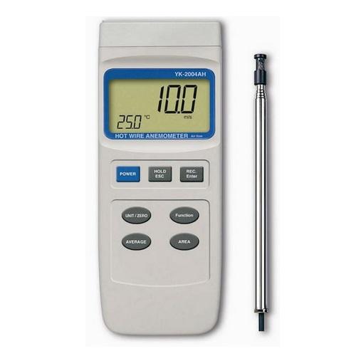 風速計・風速データロガー |              計測機器購入するなら 測定キューブ           風速計・風速データロガー : 気象観測機器