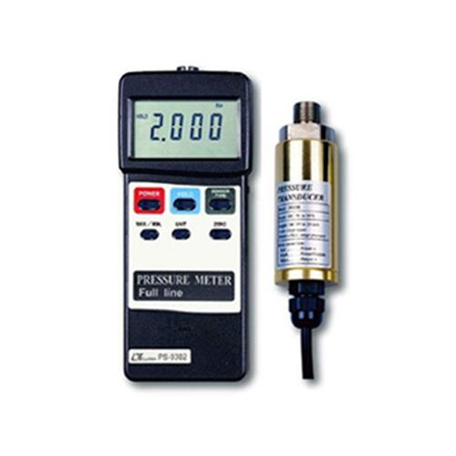 Digital Panel Meter Pressure Transducer : 圧力計 計測機器販売なら|測定キューブ